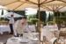 Borgo-San Felice-Outdoor-Dining