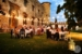 Castello-del-Meleto-Garden-Wedding-Reception