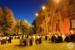 Castello-del-Meleto-Wedding-Reception