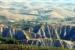 Pieve-de-Pitti-Beautiful-Views