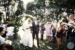 Pieve-de-Pitti-Bride-and-Groom