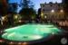 Pieve-de-Pitti-Poolside