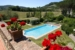 Villa-Ricrio-View-to-Pool