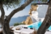 Andronis-Luxury-Suites-Poolside-Sunbeds