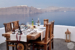 Andronis-Luxury-Suites-Terrace-Dining