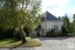 Chateau-de-Mairy-Grounds