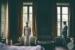 Chateau-de-Mairy-Room-2