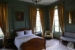 Chateau-de-Mairy-Spacious-Room
