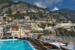 Covo-dei-Saraceni-Views