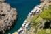 Hotel-Delfino-Beach