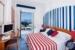 Hotel-Delfino-Room