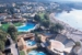 Kalimera-Kriti-Aerial-View