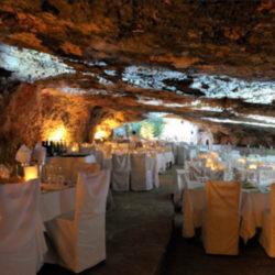 Kalimera Kriti Wedding Venue in Greece