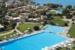Kalimera-Kriti-Pool