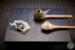 Kouros-Artistic-Food-Presentation