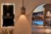 Kouros-Interior