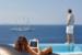 Kouros-Ocean-View