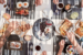 Mykonos-Princess-Gourmet-Foods