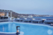 Mykonos-Princess-Pool-Area