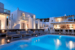 Mykonos-Princess-Pool-and-Rooms