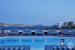 Mykonos-Princess-Pool-at-Night