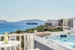 Mykonos-Princess-Private-Jacuzzi