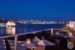Mykonos-Princess-night-view