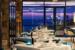 Mykonos-Theoxenia-Evening-Dining