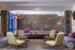 Mykonos-Theoxenia-Lounge-Area
