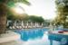 Mykonos-Theoxenia-Pool