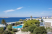 Mykonos-Theoxenia-View-of-Ocean