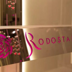 Rodostamo Hotel and Spa Destination Wedding