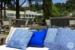 Rodostamo-Hotel-and-Spa-Lounge