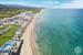 White-Palace-Beach