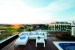 Anantara-Vilamoura-jacuzzi-and-chairs-room-terrace