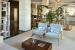 Anantara-Vilamoura-main-lobby-chairs