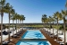 Anantara-Vilamoura-pool-area-lounge-chairs