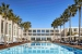 Anantara-Vilamoura-rooms-overlooking-pool