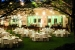 Anantara-Vilamoura-wedding-reception-White-tables-outdoor