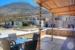 Aquapetra-Hotel-Telese-From-Balcony