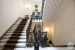 Capri-Tiberio-Palace-Stairs-ascending-to-upstairs-bedrooms