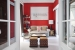 Capri-Tiberio-Palace-bedroom-studio-suite-sitting-reading-area-