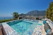 Capri-Tiberio-Palace-infinity-pool-on-deck-of-resort