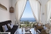 Capri-Tiberio-Palace-studio-bedroom-suite-sitting-area