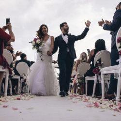 Hotel Marincanto Positano Wedding Abroad