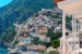 Hotel-Marincanto-Positano-View of Town