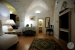 Masseria-L'Antico-Frantoio-Hotel- Bedroom-rug-and-decor