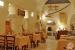 Masseria-L'Antico-Frantoio-Hotel-dining-evening-table-and-decor-set-up