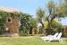 Masseria-L'Antico-Frantoio-Hotel-exterior-lounge-area