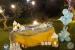 Masseria-L'Antico-Frantoio-Hotel-outdoor-reception-celebration-decor